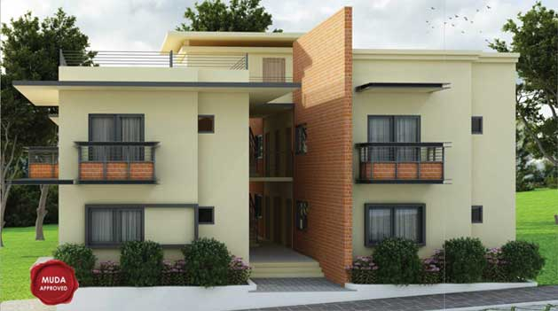 residential sites in mysore