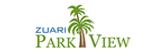 Zuari Park View (Plots)