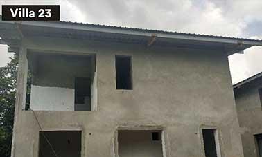 Villa 23